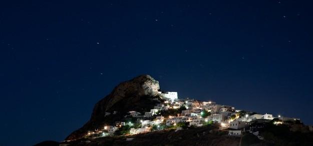 skyros-night-2