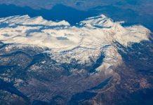 parnassos-arahova-aerial-aerofotografia