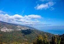 Zagora-Pilio-Pelion-Agaion-travelphoto.gr