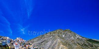 Olympos-karpathos-karpathou-travelphoto.gr