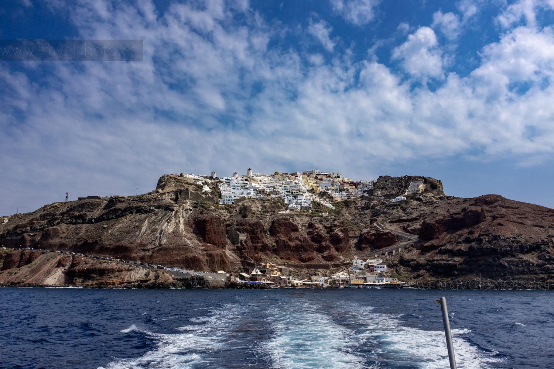 Oia-Ammoudi-Santorini-Thira
