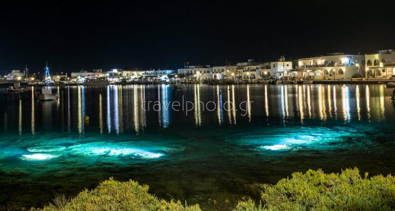 Photos from Antiparos island