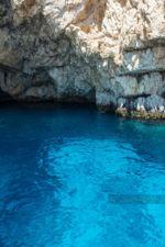 Φωκοσπηλιά, Δονούσα, Μικρές Κυκλάδες