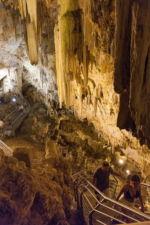 Αντίπαρος Σπήλαιο Αντιπάρου
